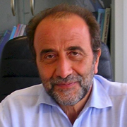 Prof. Renzo Galanello