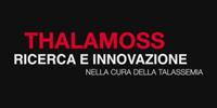 Thalamoss - Ricerace innovazione nella cura della Talassemia