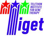 Telethon Tiget