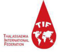 Thalassemia International Federation (TIF)