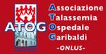 ATOG - Associazione Talassemia Ospedale Garibaldi Onlus