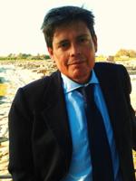 Dr. Giuseppe Mele
