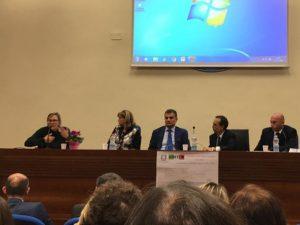 Assemblea Generale United - Roma, 25 novembre 2016 - Foto 2