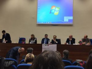 Assemblea Generale United - Roma, 25 novembre 2016 - Foto 3