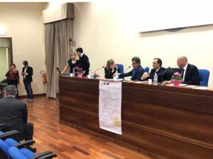 Assemblea Generale United - Roma, 25 novembre 2016 - Foto 5