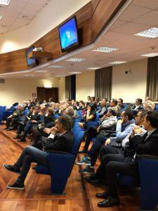 Assemblea Generale United - Roma, 25 novembre 2016 - Foto 7