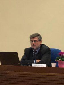 Assemblea Generale United - Roma, 25 novembre 2016 - Foto 11