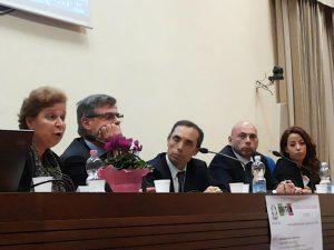 Assemblea Generale United - Roma, 25 novembre 2016 - Foto 15