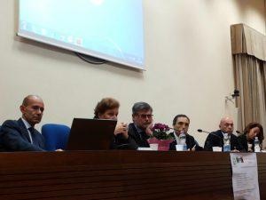 Assemblea Generale United - Roma, 25 novembre 2016 - Foto 16