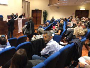 Assemblea Generale United - Roma, 25 novembre 2016 - Foto 17