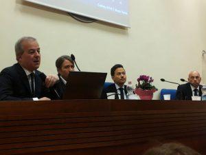 Assemblea Generale United - Roma, 25 novembre 2016 - Foto 22