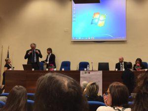 Assemblea Generale United - Roma, 25 novembre 2016 - Foto 25