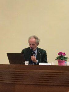 Assemblea Generale United - Roma, 25 novembre 2016 - Foto 27