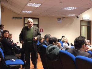 Assemblea Generale United - Roma, 25 novembre 2016 - Foto 28
