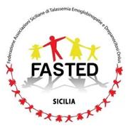 Logo Fasted Sicilia