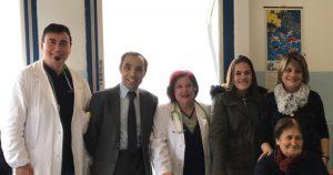 Talassemia a Locri e non solo! - Locri, 27 gennaio 2017 - Foto 3