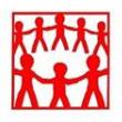 Associazione Veneta per la Lotta alla Talassemia (AVLT) - Logo
