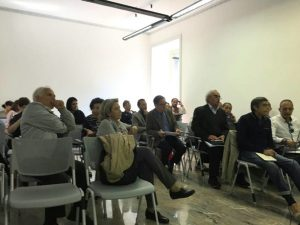 Assemblea Ordinaria di United Onlus - Roma, 8 aprile 2017 - Foto 6