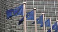 La valutazione della legislazione europea sul sangue: la road map italiana - Roma, 27 giugno 2017