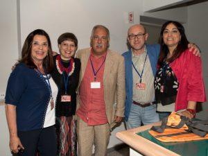 Together to Care - Brindisi, 10 giugno 2017 - Foto 10