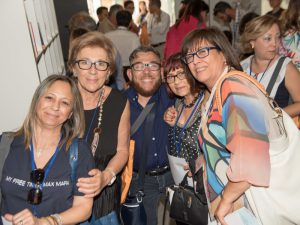 Together to Care - Brindisi, 10 giugno 2017 - Foto 13