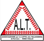 Associazione per la lotta alla Talassemia di Ferrara