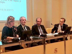 Assemblea Generale United - Roma, 14 dicembre 2017 - Foto 3