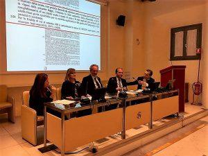 Assemblea Generale United - Roma, 14 dicembre 2017 - Foto 6