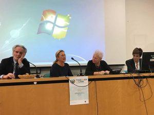 Together to care - Verona 4 novembre 2017 - Foto 4