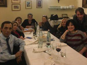Winter Academy - Ferrara, 12 novembre 2017 - Foto 18