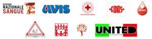 Appello alla donazione di sangue da parte dei cittadini