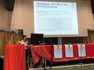 Assemblea A.V.L.T. - Rovigo, 26 marzo 2017 - Foto 2