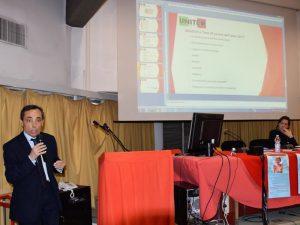 Assemblea A.V.L.T. - Rovigo, 26 marzo 2017 - Foto 5