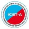 ICET-A