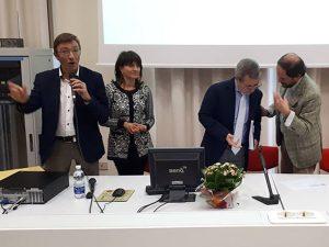 Together to Care - Bologna, 11 novembre 2017 - Foto 3