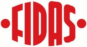 logo FIDAS nazionale