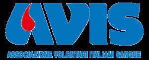 logo AVIS nazionale