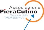 Logo Associazione Piera Cutino