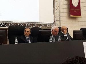 Nasce la rete per la talassemia in Puglia - Foto 2