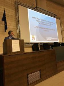Nasce la rete per la talassemia in Puglia - Foto 7