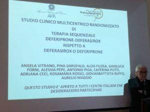 slide studio aifa Prof. Maggio