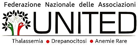 United Onlus