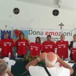 mesagne donaEmozioni012018