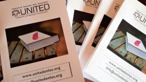 libro united