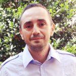 Tetto Andrea VicePresidente United