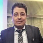 Martinelli Enrico Consigliere United